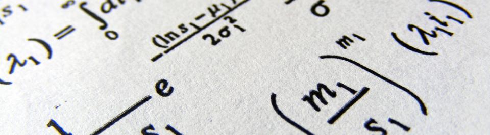 Contoh Soalan Matematik Peperiksaan Pegawai Tadbir Diplomatik M41